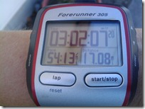 2010-09-20 11.45.47