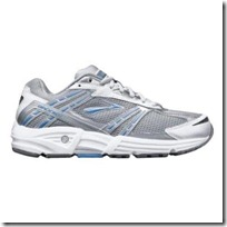 brooks-addiction-womens-running-shoes-21225726