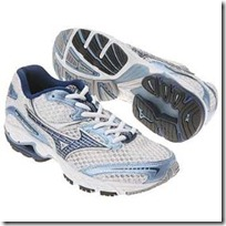 Mizuno-Wave-Precision-10-Womens