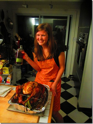 thanksgiving 2011 015