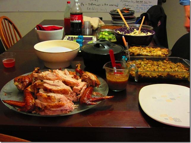 thanksgiving 2011 019
