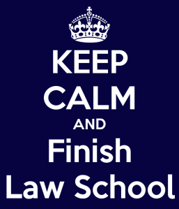 keep-calm-and-finish-law-school-75